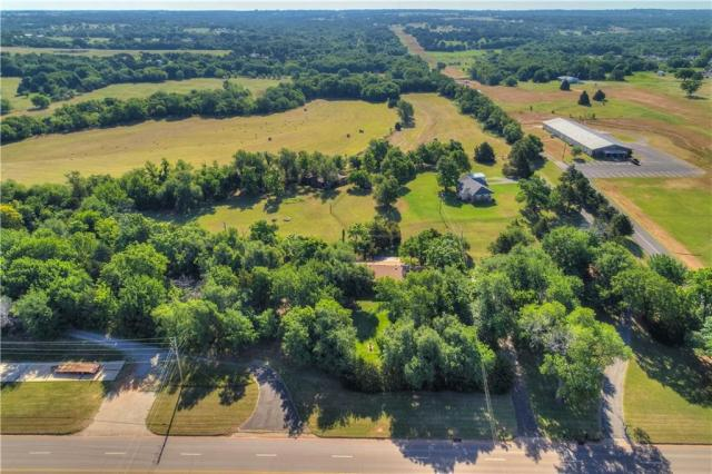 Property for sale at 4500 S Division Street, Guthrie,  Oklahoma 73044