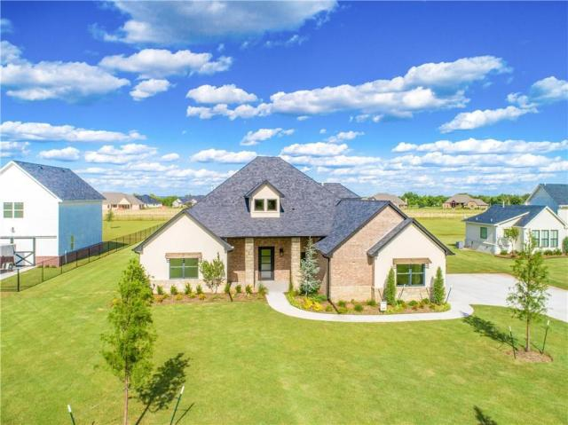 Property for sale at 14112 Timber Ridge Estates Boulevard, Yukon,  Oklahoma 73099