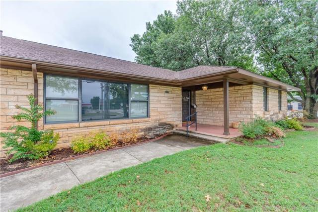 Property for sale at 1035 S Berry Road, Norman,  Oklahoma 73069