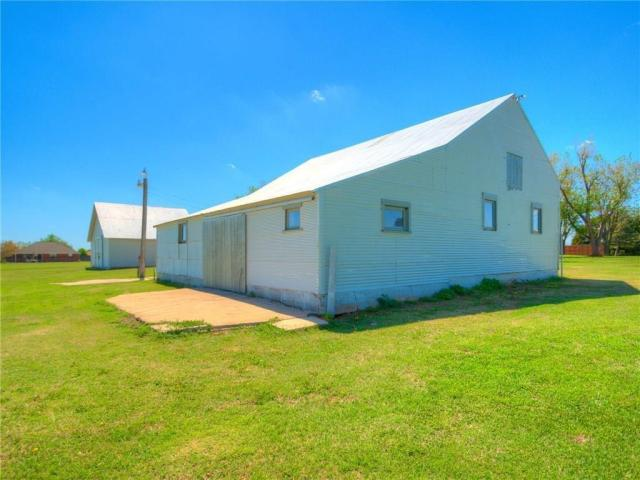 Property for sale at N SARA RD Road, Yukon,  Oklahoma 73099