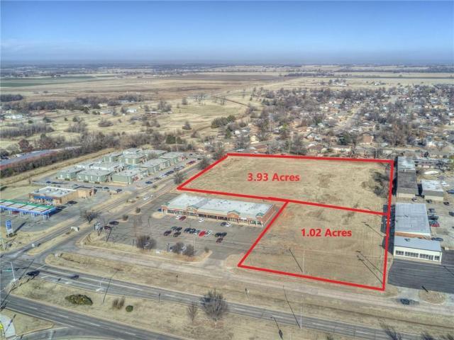 Property for sale at 401 E Main Street, Yukon,  Oklahoma 73099