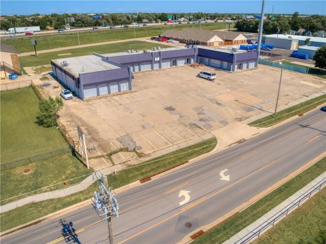 Property for sale at 300 N Telephone Road, Moore,  Oklahoma 73160