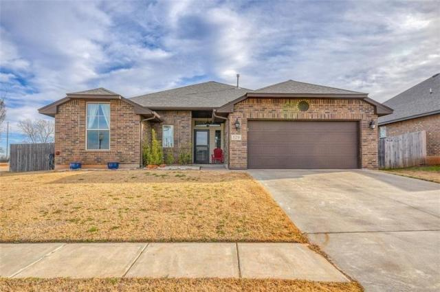 Property for sale at 529 Hunter Drive, Norman,  Oklahoma 73071