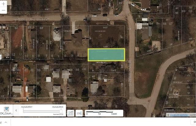 Property for sale at S Durland Avenue, Oklahoma City,  Oklahoma 73129