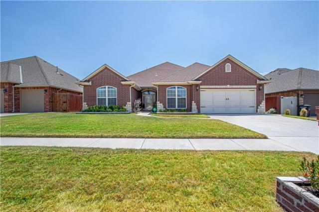Property for sale at 816 SE 6th Street, Moore,  Oklahoma 73160