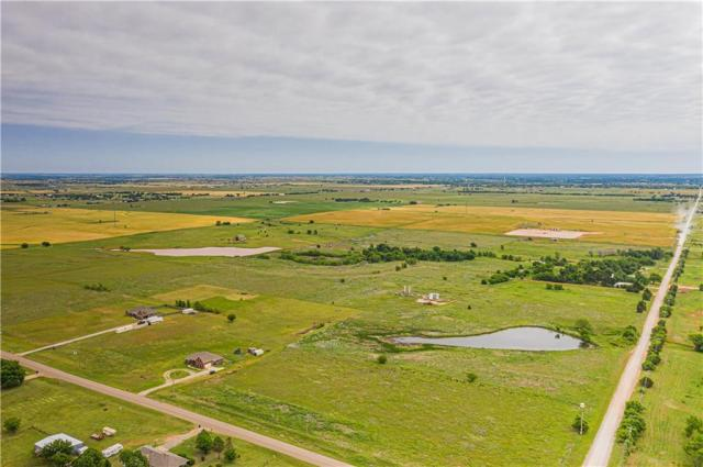 Property for sale at N Piedmont Road, Piedmont,  Oklahoma 73078