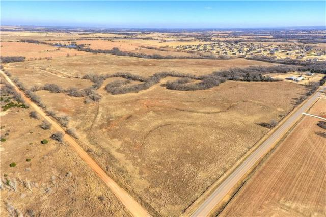 Property for sale at Waterloo Road, Edmond,  Oklahoma 73025