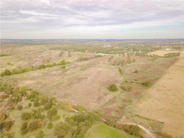 Property for sale at NW 72nd Avenue, Norman,  Oklahoma 73072