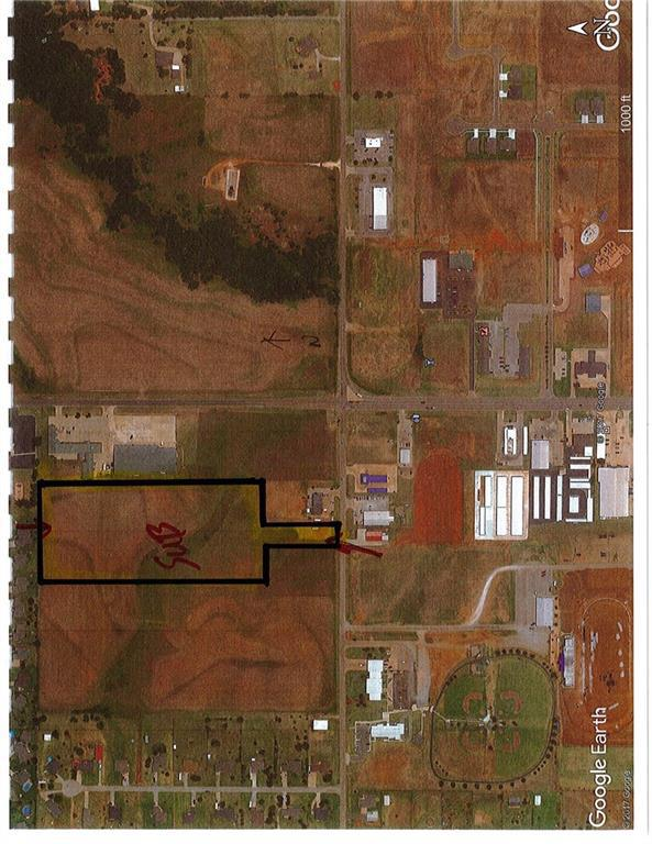 Property for sale at NW 178th Street, Piedmont,  Oklahoma 73078