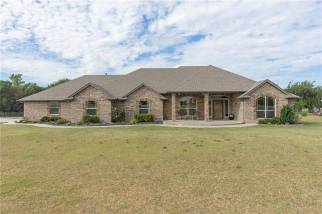 Property for sale at 408 Lee Circle, Tuttle,  Oklahoma 73089