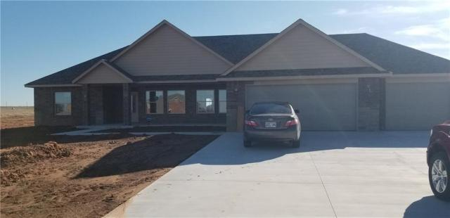 Property for sale at 2115 E Sooner Road, Tuttle,  Oklahoma 73089