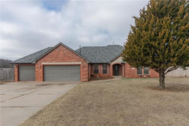 Property for sale at 2400 County Road 1195, Tuttle,  Oklahoma 73089
