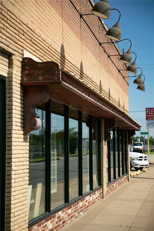 Property for sale at 215 N Western Avenue, Oklahoma City,  Oklahoma 73106