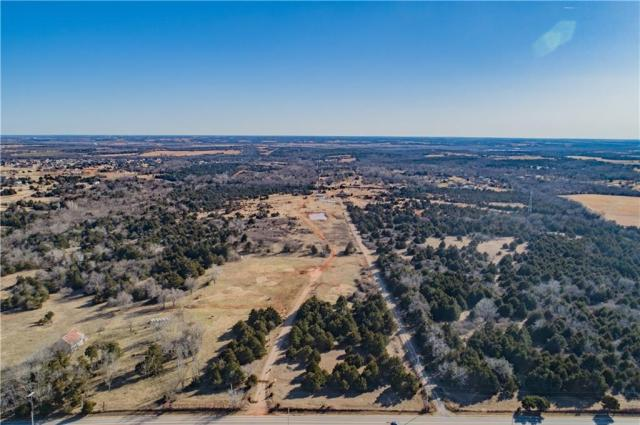 Property for sale at 9240 SW 89th Street, Mustang,  Oklahoma 73064