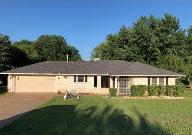 Property for sale at 112 Pinewood Drive, Tuttle,  Oklahoma 73089
