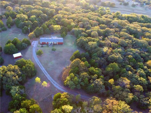 Property for sale at 3880 S Henney Road, Guthrie,  Oklahoma 73044