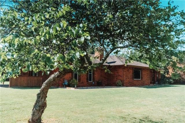 Property for sale at 768 Ranchwood Drive, Tuttle,  Oklahoma 73089