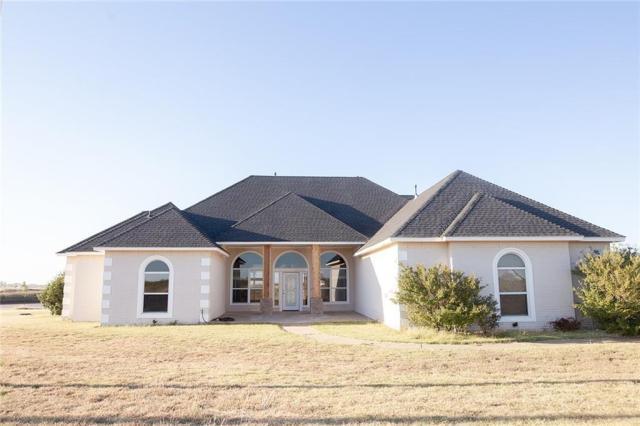 Property for sale at 2017 Ash NE, Piedmont,  Oklahoma 73078