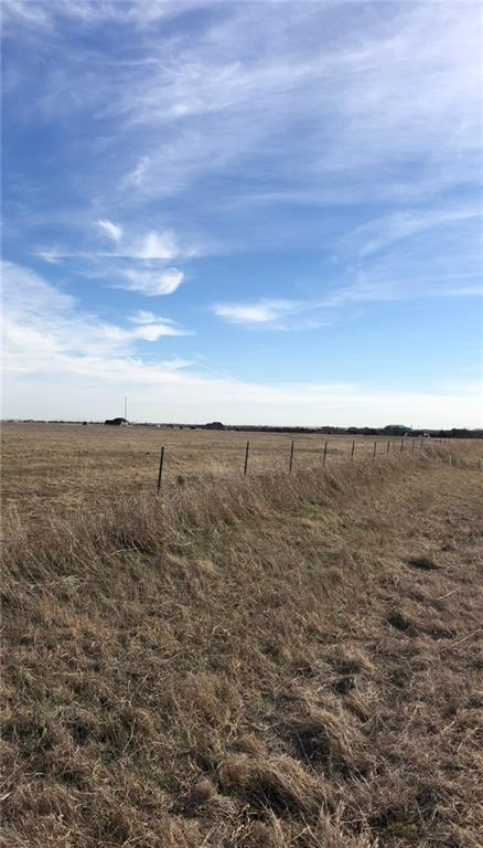 Property for sale at  Ne Lot 3 Moffat Rd, Piedmont,  Oklahoma 73078