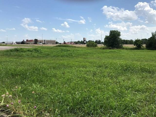 Property for sale at 0 W 4th Street, Yukon,  Oklahoma 73099