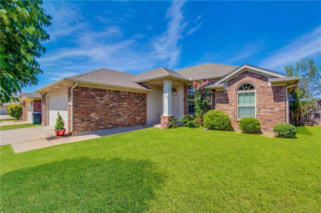 Property for sale at 2417 NW 160th, Edmond,  Oklahoma 73013