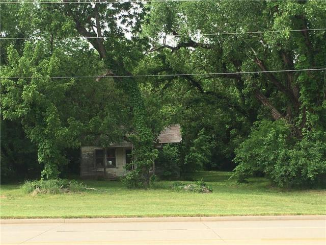 Property for sale at 2321 E State Highway 152, Mustang,  Oklahoma 73064