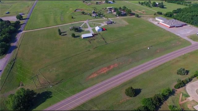 Property for sale at Hwy 33 & Academy, Guthrie,  Oklahoma 73044