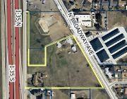 Property for sale at 1600 N Moore Avenue, Moore,  Oklahoma 73160