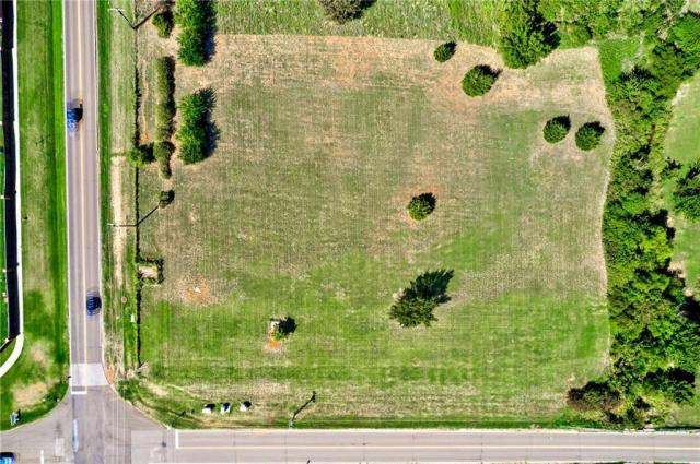 Property for sale at SW 34th Street & S Eastern Ave, Moore,  Oklahoma 73160