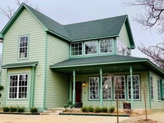 Property for sale at 9851 N 9851 North Piedmont Road, Yukon, OK 73099 Road, Yukon,  Oklahoma 73099
