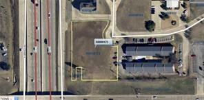 Property for sale at 0 N I 35 Service Road, Moore,  Oklahoma 73160