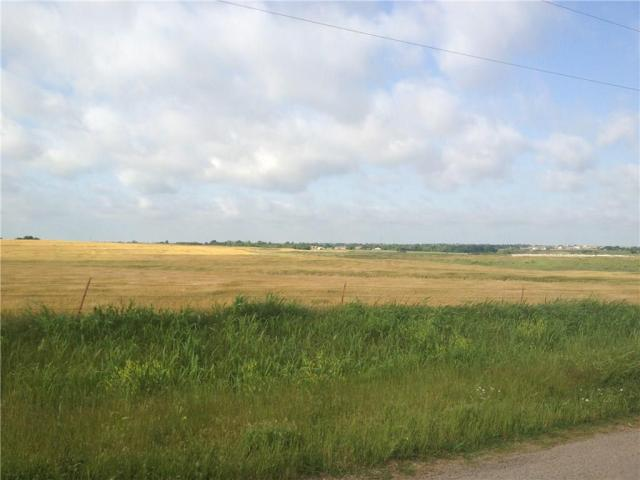 Property for sale at Moffat Road, Piedmont,  Oklahoma 73078