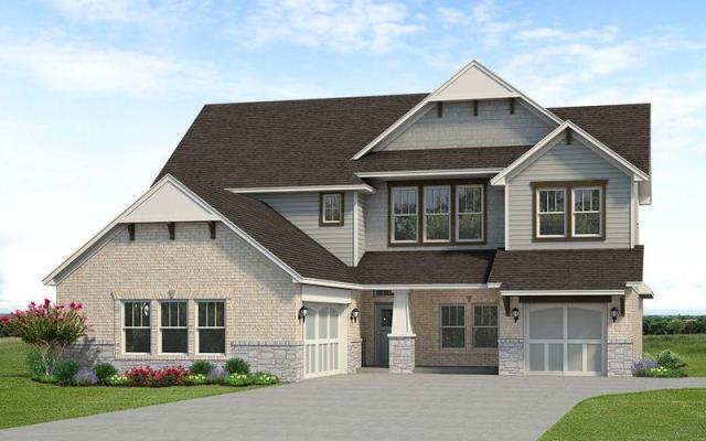 Property for sale at 3200 Birchwood Circle, Arcadia,  Oklahoma 73007