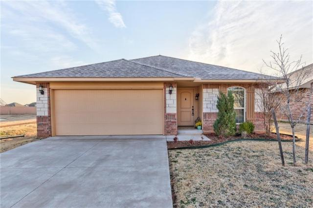 Property for sale at 15828 Sonador Drive, Edmond,  Oklahoma 73013