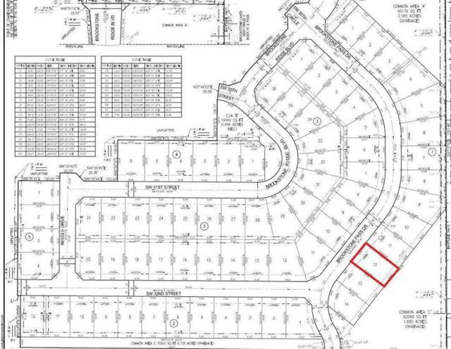 Property for sale at 3208 Brookstone Pass Drive, Yukon,  Oklahoma 73099