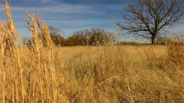 Property for sale at 8524 E Forrest Hills Road, Guthrie,  Oklahoma 73044