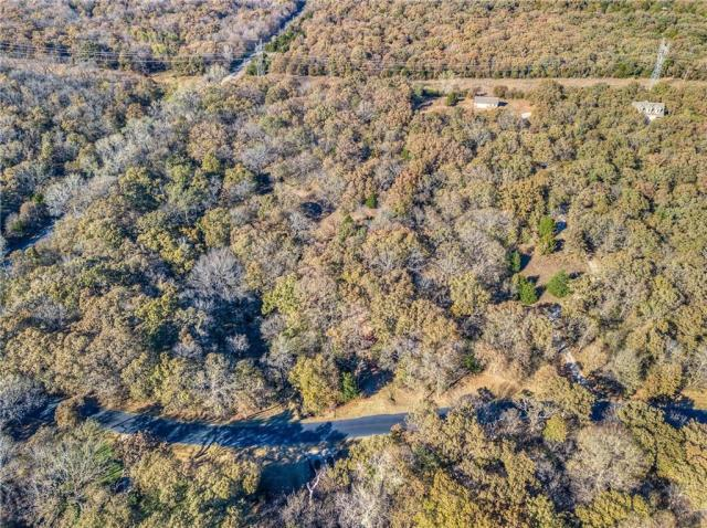 Property for sale at 10001 Stone Gate Drive, Arcadia,  Oklahoma 73007