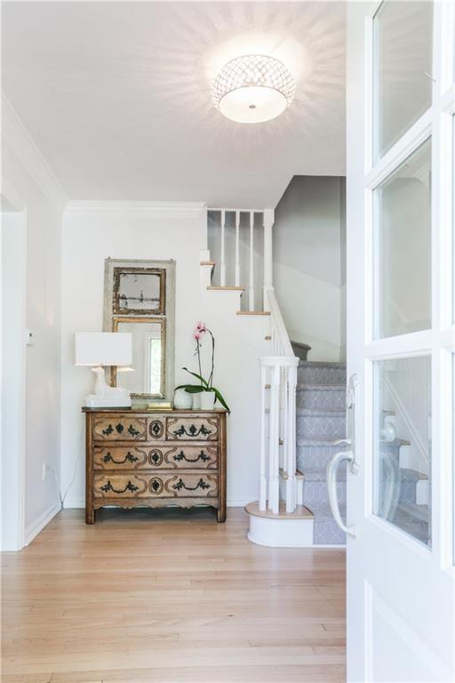 Property for sale at 1706 Pennington Way, Nichols Hills,  Oklahoma 73116