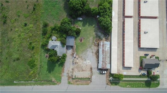 Property for sale at 3330 S Classen Highway, Norman,  Oklahoma 73071