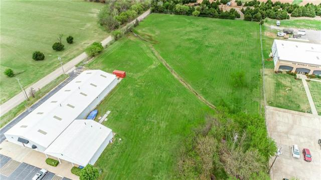 Property for sale at 501 E Britton Road, Oklahoma City,  Oklahoma 73114