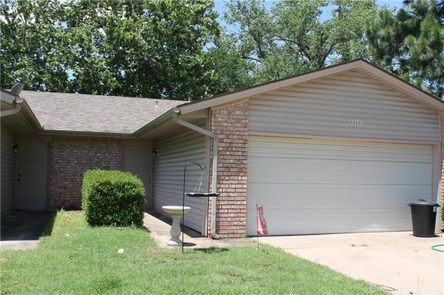 Property for sale at 2708 Shoreridge Avenue, Norman,  Oklahoma 73072