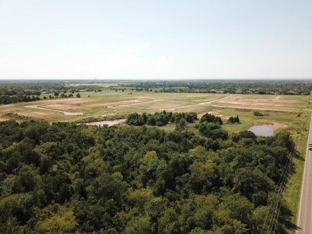 Property for sale at 0000 E Waterloo Rd & N Coltrane Rd, Edmond,  Oklahoma 73034