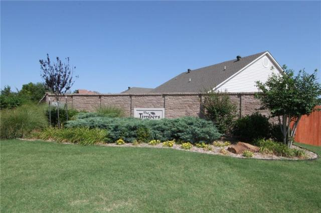 Property for sale at 1905 Timber Dale Dr, Shawnee,  Oklahoma 74804
