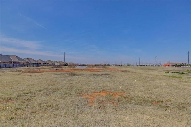 Property for sale at 134th St Street, Oklahoma City,  Oklahoma 73170