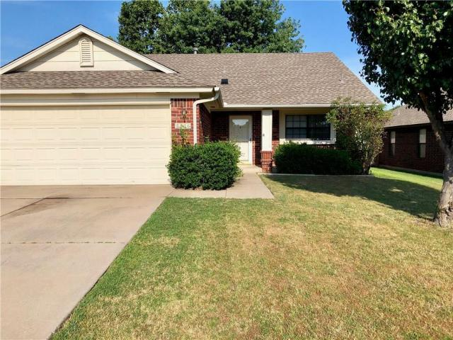 Property for sale at 2024 Cloverdale Lane, Norman,  Oklahoma 73071
