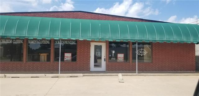 Property for sale at 203 W Main Street, Tuttle,  Oklahoma 73089