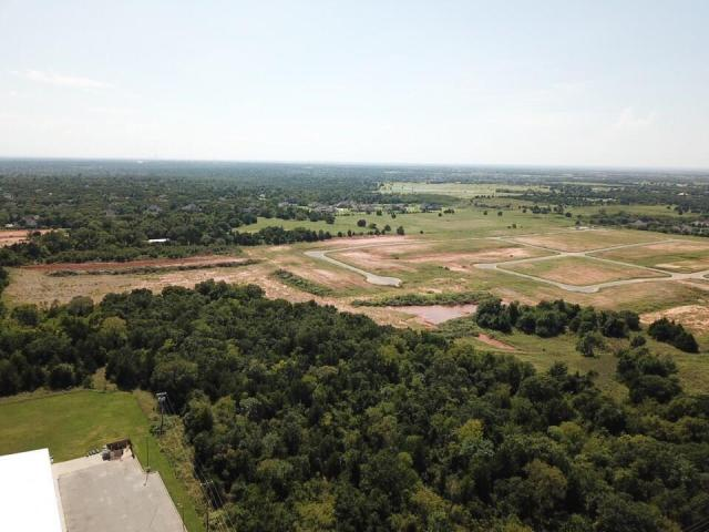 Property for sale at 0000 E Waterloo Rd and N Coltrane Road, Edmond,  Oklahoma 73034