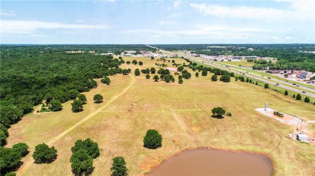 Property for sale at E Sorghum Mill Road, Edmond,  Oklahoma 73034