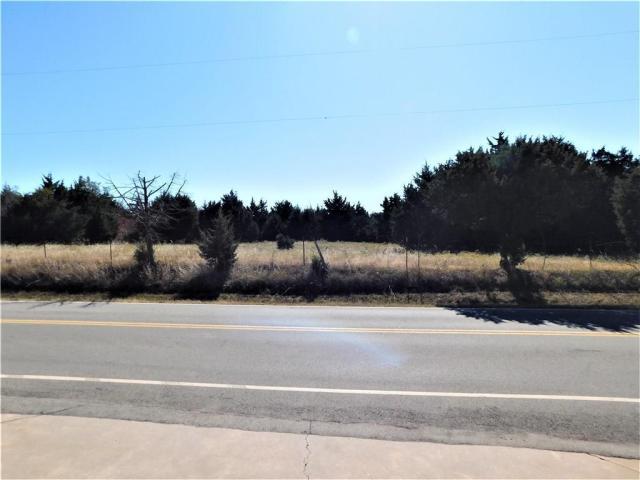 Property for sale at 9240 SW 89th Street, Oklahoma City,  Oklahoma 73064