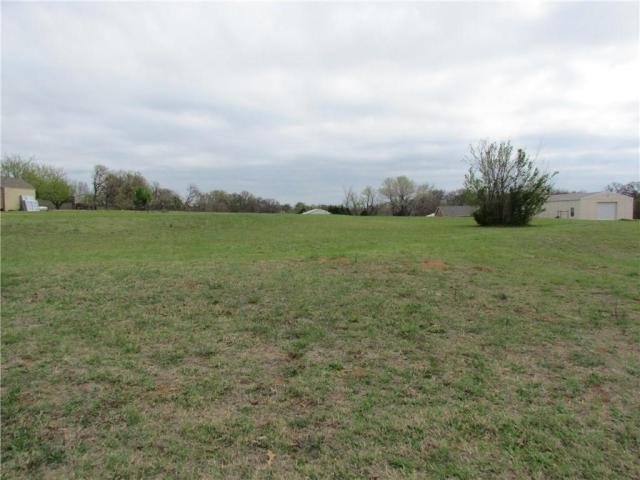 Property for sale at 819 W Foster Road, Guthrie,  Oklahoma 73044